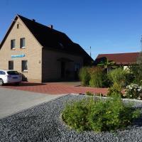 Lilis Ferienwohnung, hotel in Munster im Heidekreis