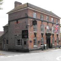 Chequers Inn by Greene King Inns