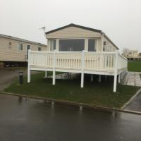 Caravan Hire Crimdon Dene Holiday Park