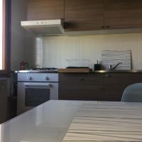Da Caterina Appartamento Con Cucina, hotell i Cittadella
