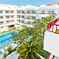 Apartamentos Casita Blanca - Adults Only
