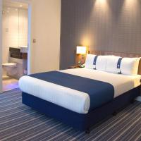 Holiday Inn Express Liverpool Hoylake, an IHG Hotel, hotel in Hoylake