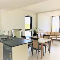 503 2 Bedroom in Kalina Serviced Apartments