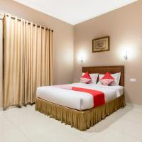 OYO 1244 Wisma Syari'ah Aceh House