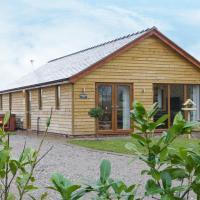 Woodman's Lodge