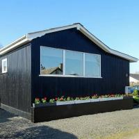 Holiday home Otterup VIII