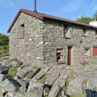 Copper Beech Cottage