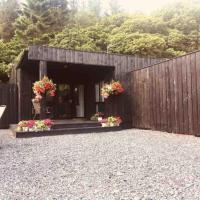 The Stables, Lake Lodge, hotel in Mullingar