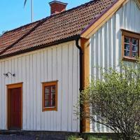 Holiday home VADSTENA II