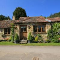 Stable Cottage, hotel in Bath