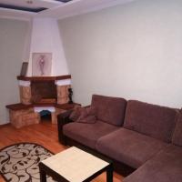 Apartament Kalinina 5