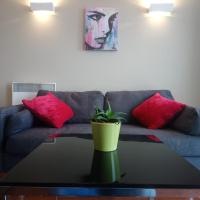 Anti-viral policy 1-Bedroom Apartment in Sheffield City Centre