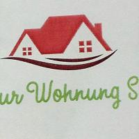 Ferienwohnung Scholl Pforzheim