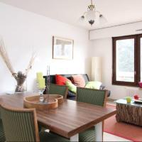 Appartement Saint-Julien-en-Genevois près de Genève