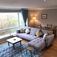 Brighton Two Bedrooms Apartment by Rentaway