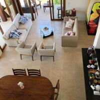 Casa Taiba Beach Resort, hotel in São Gonçalo do Amarante