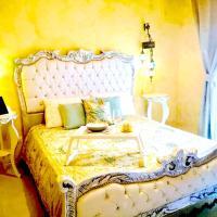 Borgo Salentino, hotel a San Vito dei Normanni