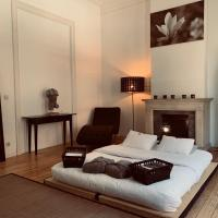 Chic Cocoon Guest House