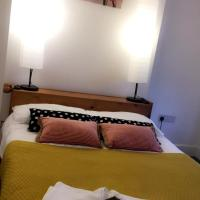 Golden Triangle Budget Rooms