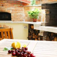 Casa vacanze il Giardino - Appartamento Ciliegio