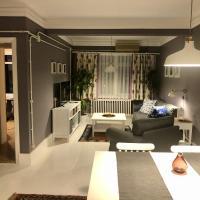 Mehmet Bey Suites