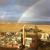Isle of Lewis Self-Catering