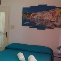 Michela Home, hotel a Camposano