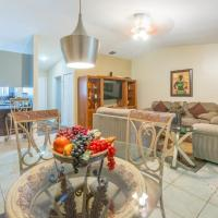 La Pela 2, Near all Theme Parks, Downtown,10min from Main airport,FullSail,UCF