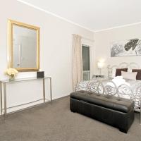 Coromandel Apartments, hotel in Coromandel Town