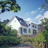 Le vent Homestay Tam Đảo, hotel in Vĩnh Phúc
