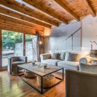 Casa Nautada by Totiaran