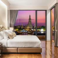 ARUN Riverside Bangkok