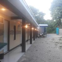 HOTEL MOKO