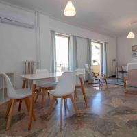 Laconian Collection #Othonos luxury apartment#