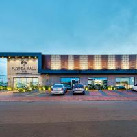Florida Mall & Suites