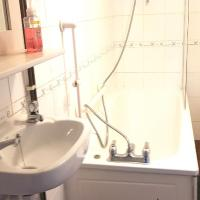(29Elizabethan) Dreams Serviced Accommodations- Staines/Heathrow