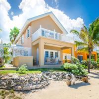 Mahogany Point 2 by Cayman Villas