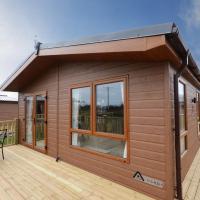 Lilac 08 Lodge
