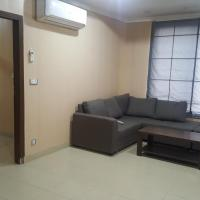 BAHRIA TOWN Makeen Furnished Apartments