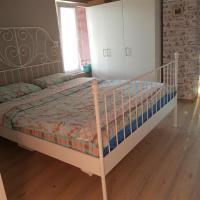 Nataly house, hotel in Blagoevgrad
