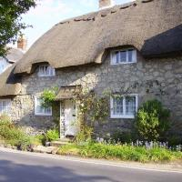 Ye Olde Cottage