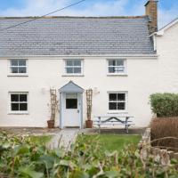 Bejowan Cornish Cottage