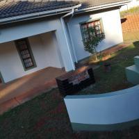 Mo Fire Guest House, hotel in Ezulwini