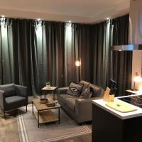 Maison Évangéline by Bower Hotels & Suites