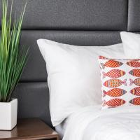 The Elmar Boutique Hotel, hotel in Fort Lauderdale