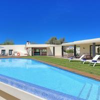 Villa Binife