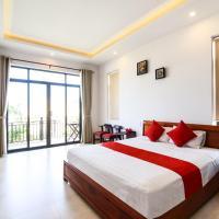 OYO 473 Suburban Villa, hotel en Hoi An