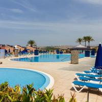 Duplex Meloneras with Free Wifi and private Garden, hotel in Meloneras