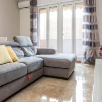 ALTIDO Milano Fiera Cozy & Elegant Apartment