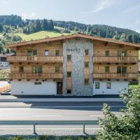 Wagstätt Residenzen Jochberg by Alpina-Holiday
